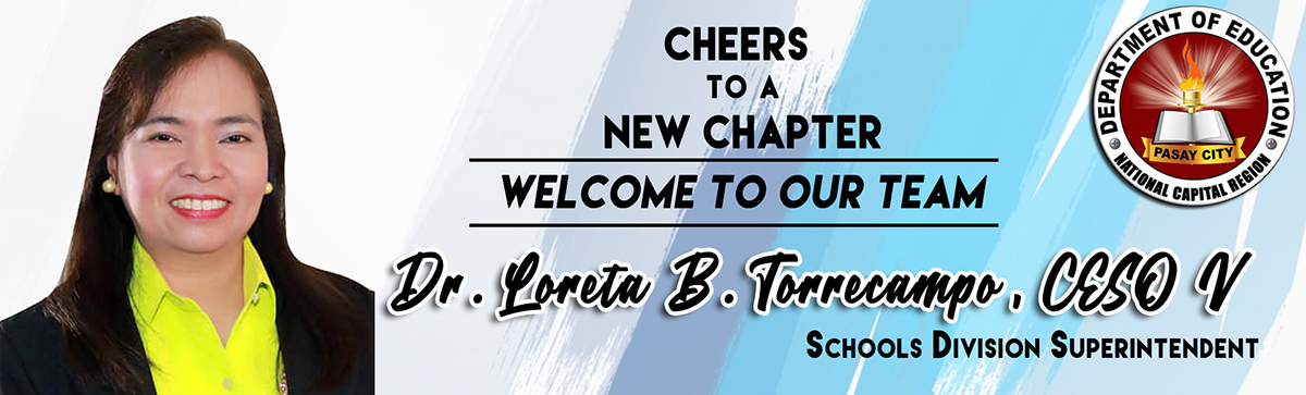 new-welcome-message